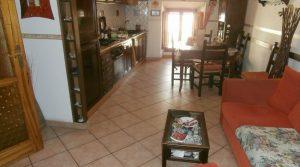 C 126 cucina