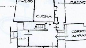 planimetria C 108