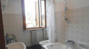 C 145 bagno 1