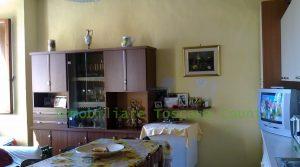 C 197 pranzo-cottura