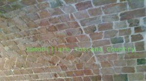 C 197 soffitto camera