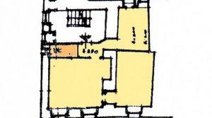 C 78 Planimetria