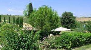 convento_giardino_1